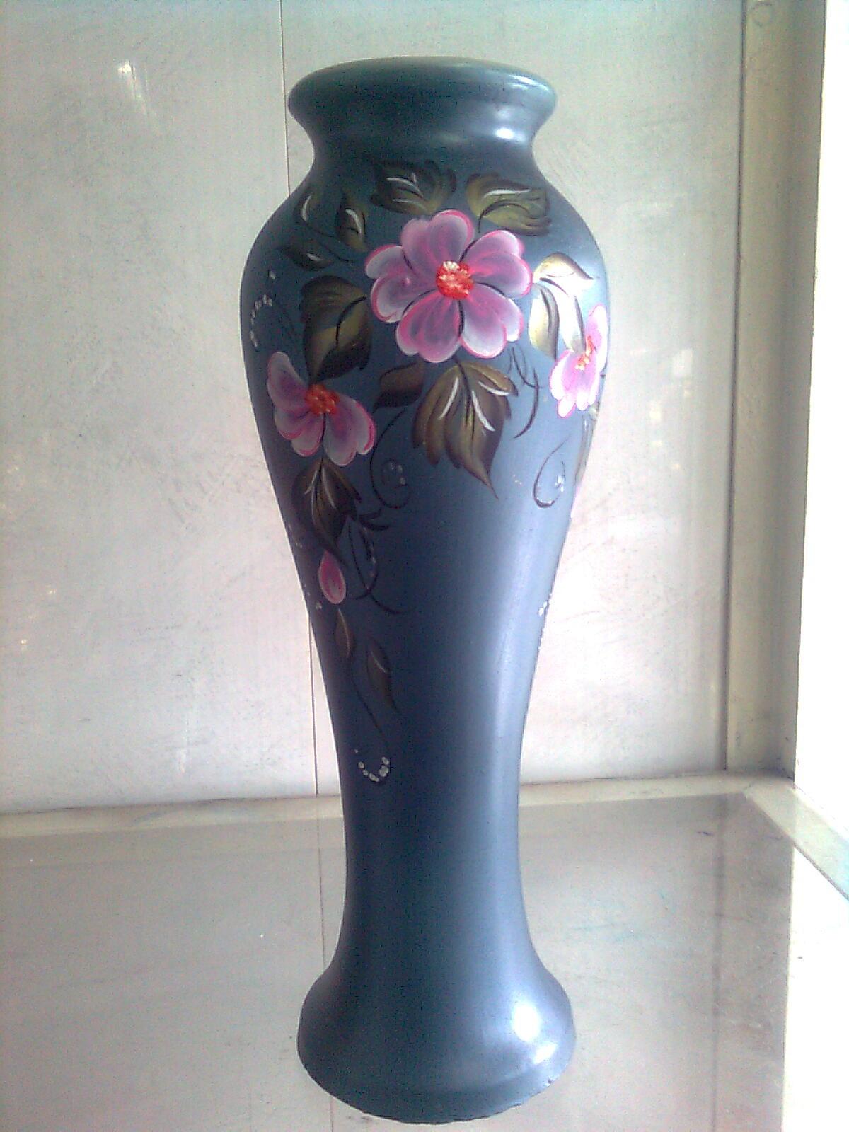 Приборы на ваз 2115 фото